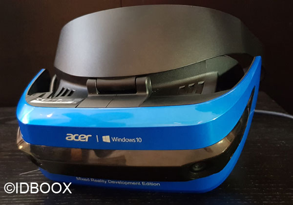 Acer-casque-realite-mixte-02
