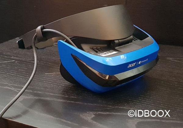 Acer-casque-realite-mixte-04
