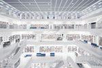 bibliothèque ebooks
