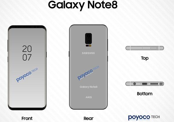 Galaxy-Note-8-01