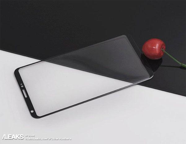 Galaxy Note 8 un prix très élevé