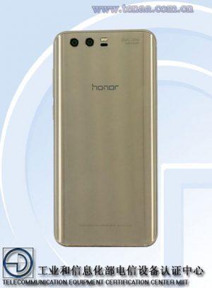 Honor-9-Tenaa-02