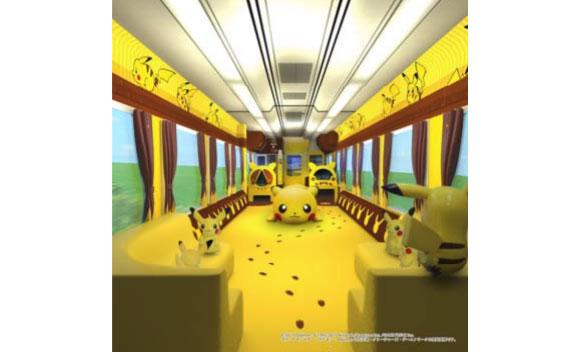 Japon-Train-Pokemon-02