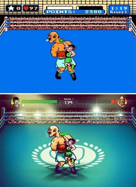 NES-8-bits-02