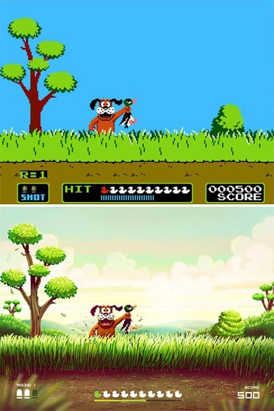 NES-8-bits-03