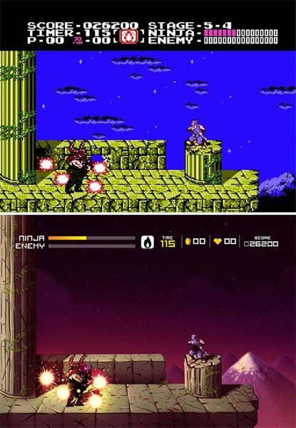 NES-8-bits-04