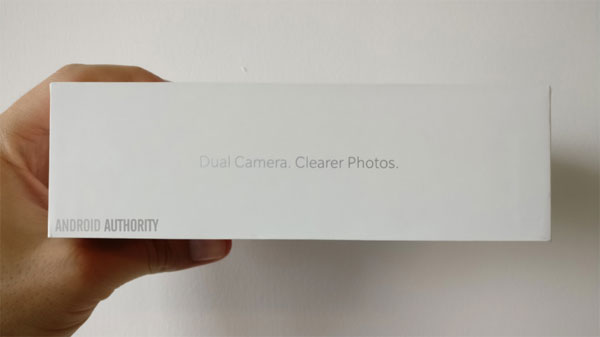 OnePlus-5-boite-01