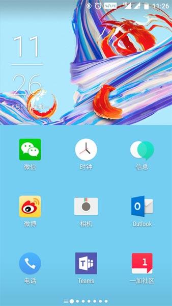 OnePlus-5-fuites-02