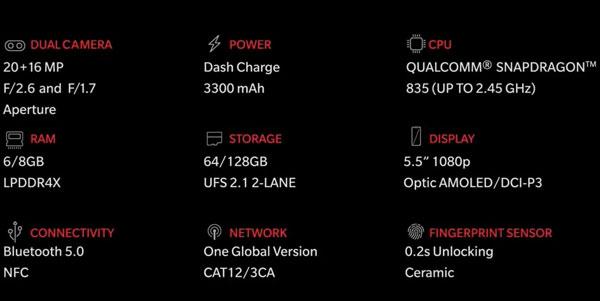 OnePlus-5-presentation-01