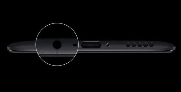 OnePlus-5-presentation-02