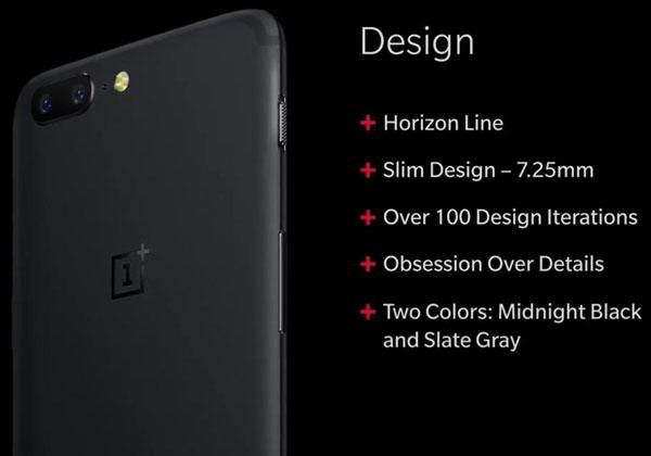 OnePlus-5-presentation-03