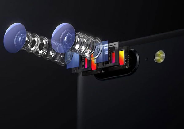 OnePlus-5-presentation-05