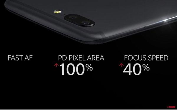 OnePlus-5-presentation-06