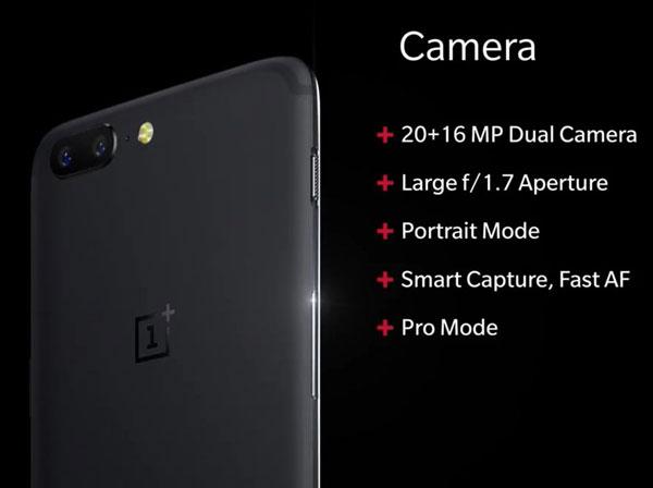 OnePlus-5-presentation-07