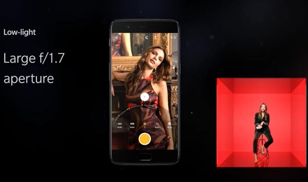 OnePlus-5-presentation-08