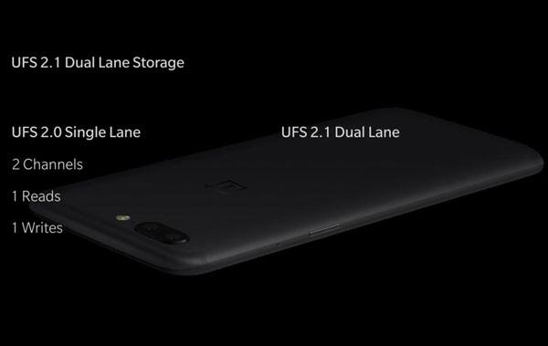 OnePlus-5-presentation-11