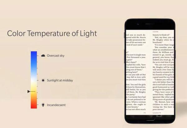 OnePlus-5-presentation-12
