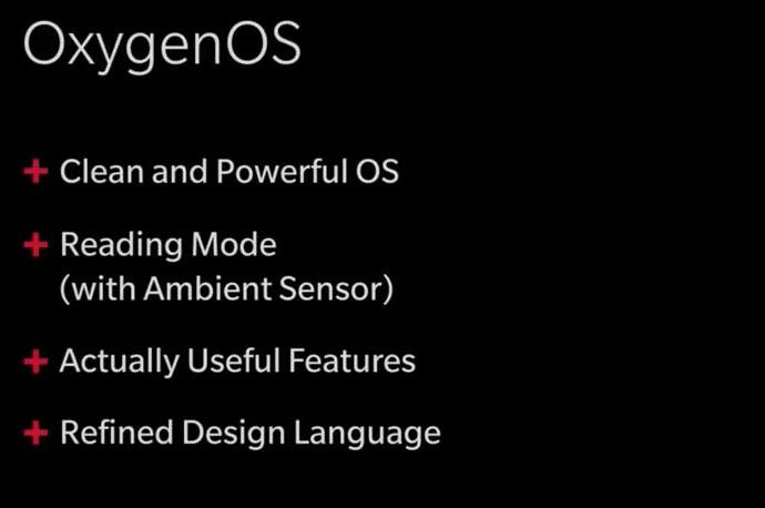 OnePlus-5-presentation-13