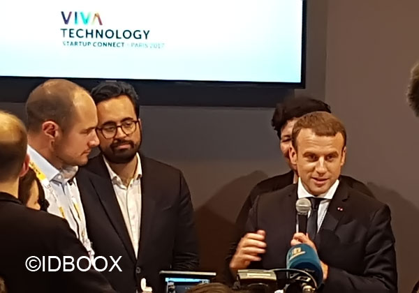 Vivatech-2017-Macron-02