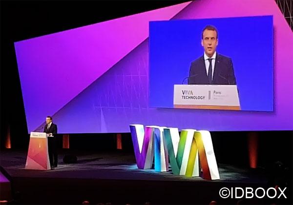 Vivatech-2017-Macron-03