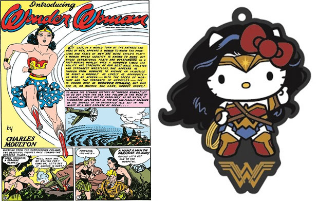 Wonder-Woman-Hello-Kitty-03