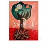 Zinglabumm ebook enfant