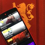 chat stories ebook apps concours d'écriture