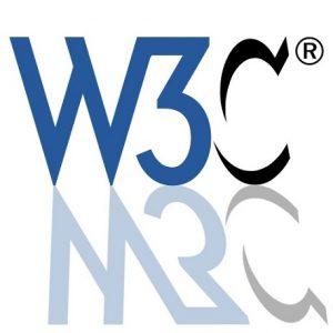 w3c ebook generique