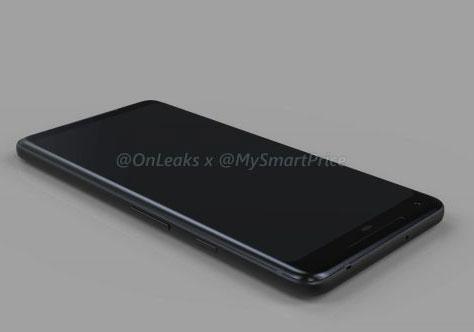 Google-Pixel-XL-2-03