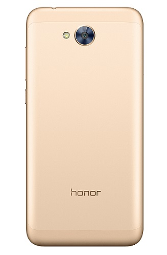 Honor 6A 02