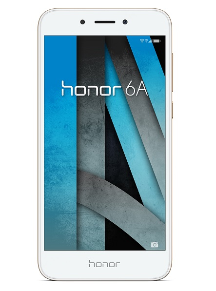 Honor 6A 03
