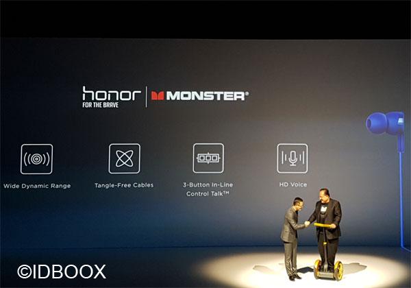 Honor-9-07