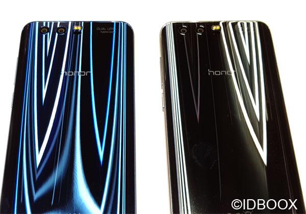 honor-9-06