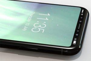 iPhone-8-Nodus-04