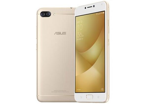 Asus-ZenFone-4-Max-01