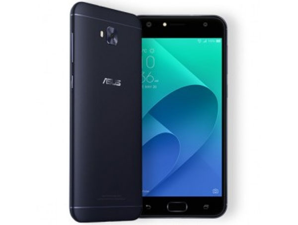 asus zenfone 4 selfie pro 01 idboox. Black Bedroom Furniture Sets. Home Design Ideas