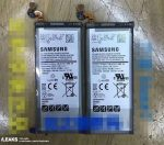 Galaxy-Note-8-batterie