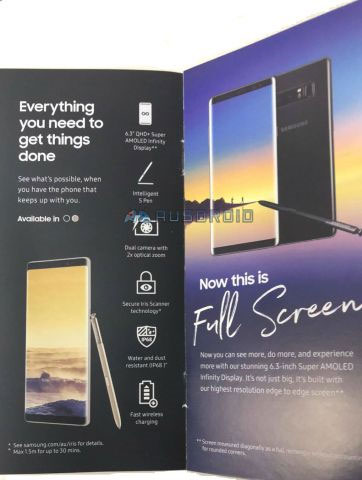 Galaxy-Note-8-brochure-01