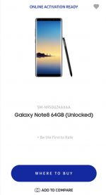 Galaxy-Note-8-site-samsung-01