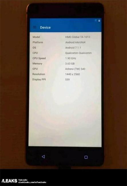 Nokia-8-caracteristiques-01