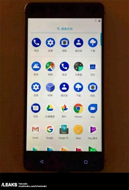 Nokia-8-caracteristiques-03
