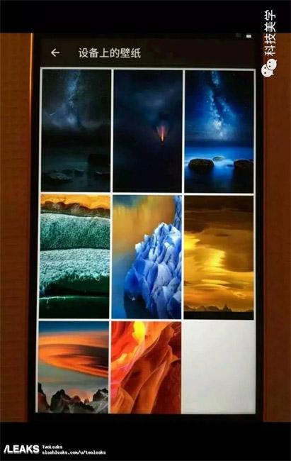 Nokia-8-caracteristiques-04