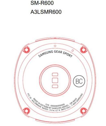 Samsung-Gear-Sport-02