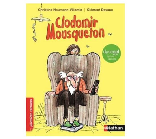 collection dyscool enfants dyslexie livre