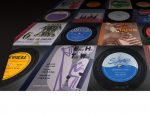 vinyle internet archive numerique