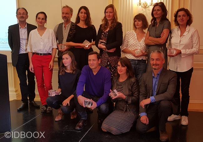 Cultura-Prix-Talents-2017-02