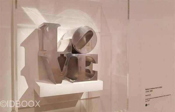 Expo-Pop-Art-06