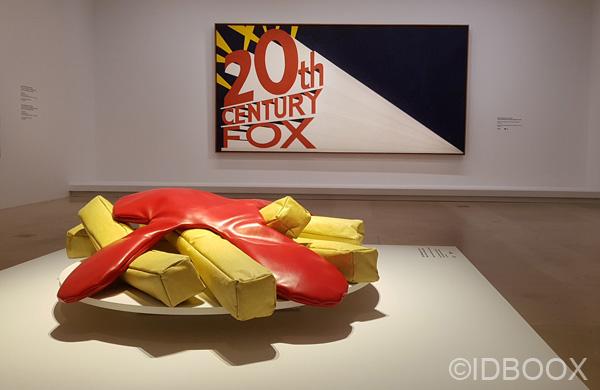 Expo-Pop-Art-09