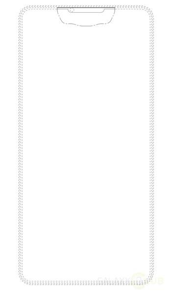 Galaxy-S9-brevet-01