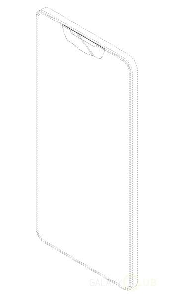 Galaxy-S9-brevet-02
